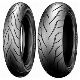 Michelin 110/90 R 19 COMMANDER II F 62H TL/TT