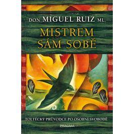 Ruiz, ml. Don Miguel: Mistrem sám sobě