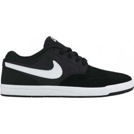 Nike SB Fokus Black/White 42,5