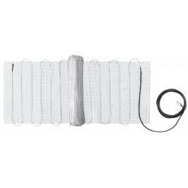 STIEBEL ELTRON FTT 240 C elektrická topná rohož 1,5 m2