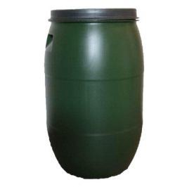 J.A.D. TOOLS sud 120 l na dešťovou vodu