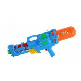 Lamps Velká vodní pistole - modrá