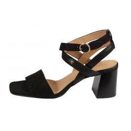 Gant dámské sandály Rachael 36 černá