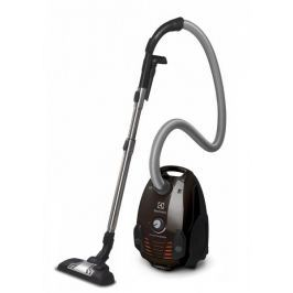 Electrolux PowerForce EPF65BR