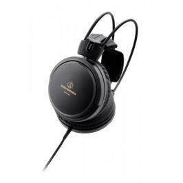 Audio-Technica ATH-A550Z - II. jakost