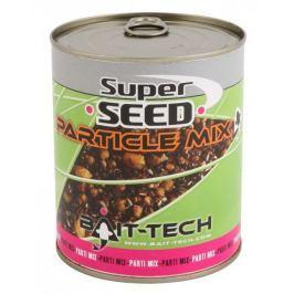 Bait-Tech partiklová směs canned superseed parti mix 710 g