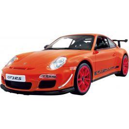 Buddy Toys RC auto Porsche GT3 RS, 1:12 BRC 12030