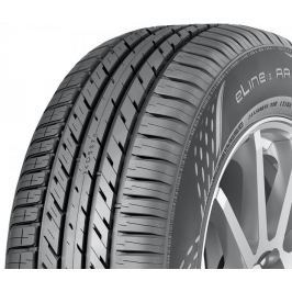 Nokian eLine 2 205/55 R16 94 W - letní pneu