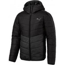 Puma ESS warmCELL Padded JACKET Black S