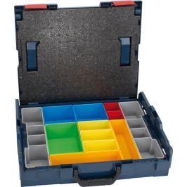 BOSCH Professional L-Boxx 102 set 6 pcs (1.600.A00.1S4)