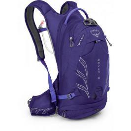 Osprey Raven 10 Royal Purple