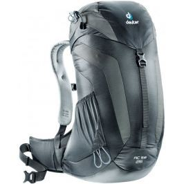 Deuter AC Lite 26 black-granite