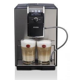 Nivona CafeRomatica NICR 859