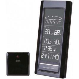 Emos E4971 Black - II. jakost