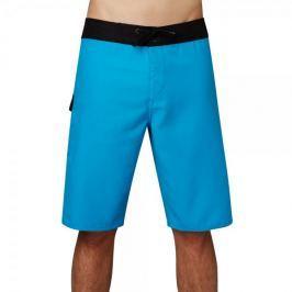 FOX pánské plavky Overhead 30 modrá