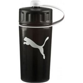 Puma Waterbottle Sport black-semi-transp