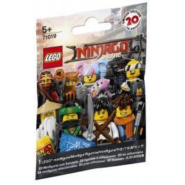 LEGO NINJAGO™ 71019 movie minifigurka