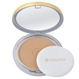 Collistar Kompaktní pudr (Silk-Effect Compact Powder) 7 g (Odstín 03 Cameo)
