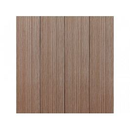 Písková plotovka PILWOOD 1000×90×15 mm