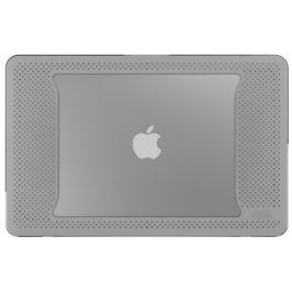 Tech21 Ochranný kryt Impact Snap (Apple MacBook Air 11