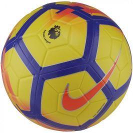 Nike Strike Premier League