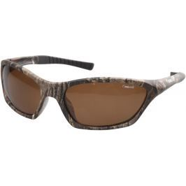 ProLogic Brýle Polarizační MAX4 Carbon Polarized Sunglasses
