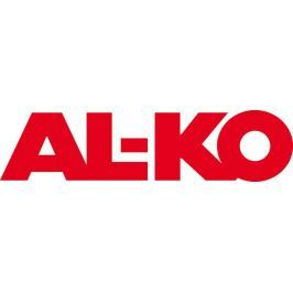 Alko Náhradní nůž AL-KO 51 cm