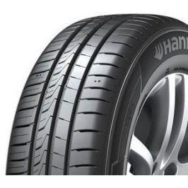 Hankook Kinergy eco2 K435 195/65 R15 95 T - letní pneu