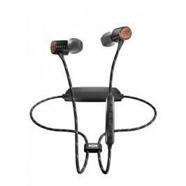 MARLEY Uplift 2 Wireless, černá