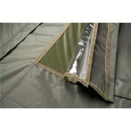 MIVARDI PVC kryty předních oken (sada) - Bivak Professional