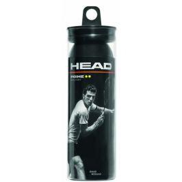 Head Head Prime squash 3ks