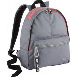 Nike Classic Backpack Grey