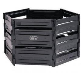 Alko Jumbo 600 kompostér