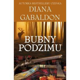 Gabaldon Diana: Bubny podzimu