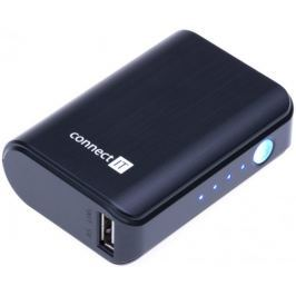 Connect IT Powerbank 5200 mAh