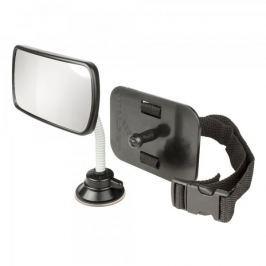 Walser Interiérové zrcadlo pro kontrolu zadních sedadel
