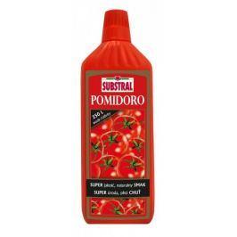 Substral Tekuté hnojivo pro rajčata POMIDORO