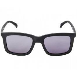 Adidas Sluneční brýle AOR015.BHS.071