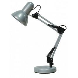 Rabalux Samson stolní lampa 4213