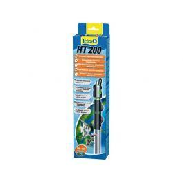 Tetra Topítko HT200 200W 225-300 l