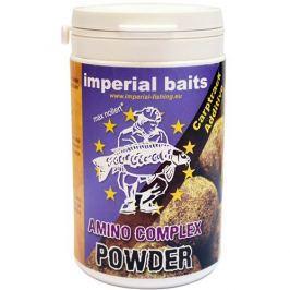Imperial Baits Sypká Přísada Carptrack Amino Complex Powder 150 g