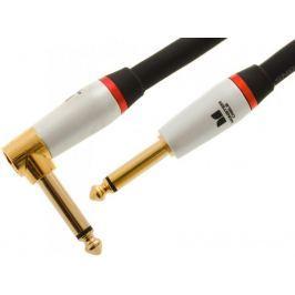 Monster SP2000-I-21A Nástrojový kabel