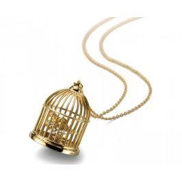 Oliver Weber Náhrdelník Birdy 11594