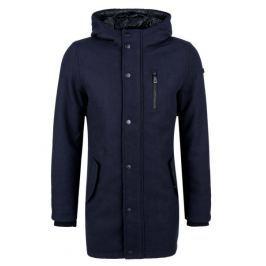 s.Oliver Pánská bunda,modrá, vel. L - II. jakost