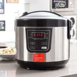 Ceramic Blade Smart Cooker - II. jakost