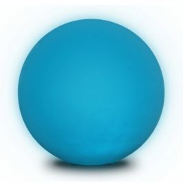Epic Design Colour Changing Sphere 50 cm