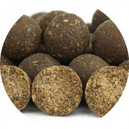 Imperial Baits Boilies Carptrack Monster-Liver Cold Water 1 kg, 16 mm