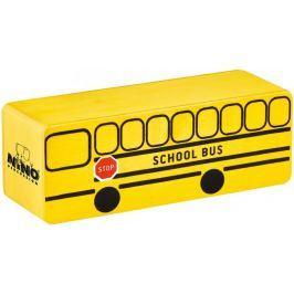NINO NINO956 School Bus Shaker Shaker