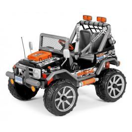 Peg Perego GAUCHO ROCK IN 12V