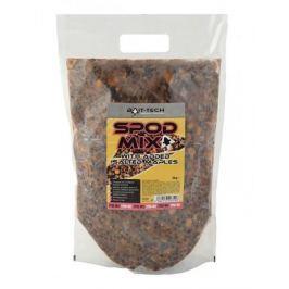 Bait-Tech Partiklová směs Super Seed Spod Mix 2 kg